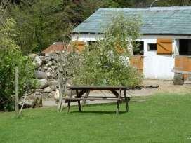 The Byre - Lake District - 972482 - thumbnail photo 17