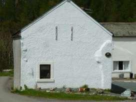 The Byre - Lake District - 972482 - thumbnail photo 18