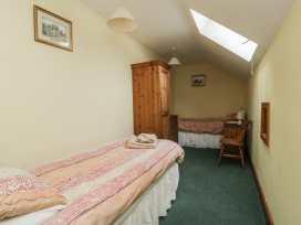The Byre - Lake District - 972482 - thumbnail photo 6