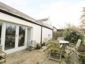 Stockwell Hall Cottage - Lake District - 972487 - thumbnail photo 20