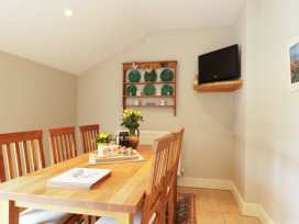 Stockwell Hall Cottage - Lake District - 972487 - thumbnail photo 7