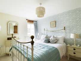 Stockwell Hall Cottage - Lake District - 972487 - thumbnail photo 8