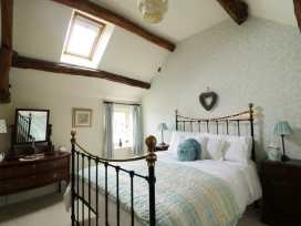Stockwell Hall Cottage - Lake District - 972487 - thumbnail photo 14