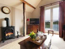Stockwell Hall Cottage - Lake District - 972487 - thumbnail photo 18