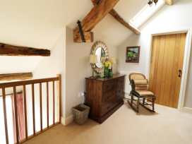 Stockwell Hall Cottage - Lake District - 972487 - thumbnail photo 19