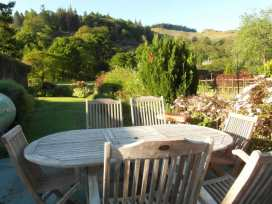 Stybarrow Cottage - Lake District - 972494 - thumbnail photo 2