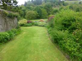Stybarrow Cottage - Lake District - 972494 - thumbnail photo 12