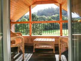 Stybarrow Cottage - Lake District - 972494 - thumbnail photo 19