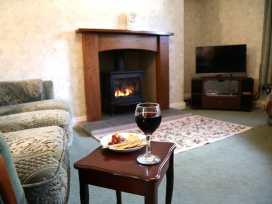 Stybarrow Cottage - Lake District - 972494 - thumbnail photo 5