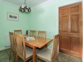 Stybarrow Cottage - Lake District - 972494 - thumbnail photo 10