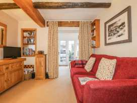 Groom Cottage - Lake District - 972500 - thumbnail photo 4