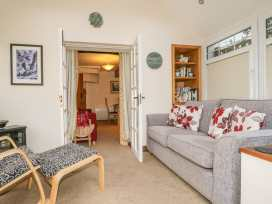 Groom Cottage - Lake District - 972500 - thumbnail photo 3