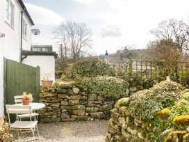 The Old Post Office - Lake District - 972501 - thumbnail photo 18