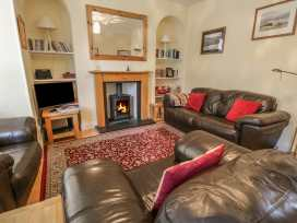 Lamb Cottage - Lake District - 972502 - thumbnail photo 3