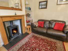 Lamb Cottage - Lake District - 972502 - thumbnail photo 5