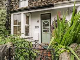 Lamb Cottage - Lake District - 972502 - thumbnail photo 2