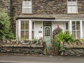 Lamb Cottage - Lake District - 972502 - thumbnail photo 1