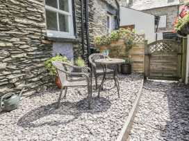 Lamb Cottage - Lake District - 972502 - thumbnail photo 15