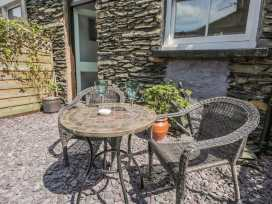 Lamb Cottage - Lake District - 972502 - thumbnail photo 14
