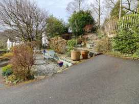Long Crag Annexe - Lake District - 972504 - thumbnail photo 13