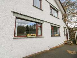 Long Crag Annexe - Lake District - 972504 - thumbnail photo 2
