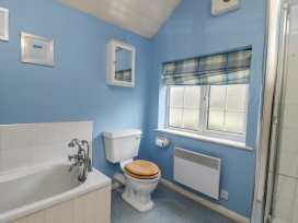 Dash Cottage - Lake District - 972505 - thumbnail photo 13