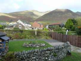 Nightingale Cottage - Lake District - 972507 - thumbnail photo 16