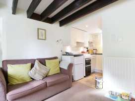 Nightingale Cottage - Lake District - 972507 - thumbnail photo 6