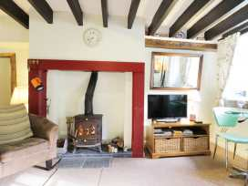 Nightingale Cottage - Lake District - 972507 - thumbnail photo 3