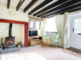 Nightingale Cottage - Lake District - 972507 - thumbnail photo 5