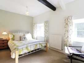 Nightingale Cottage - Lake District - 972507 - thumbnail photo 9