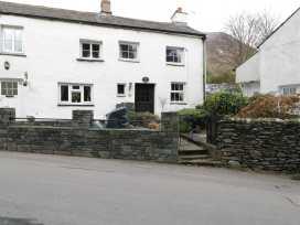 Nightingale Cottage - Lake District - 972507 - thumbnail photo 1