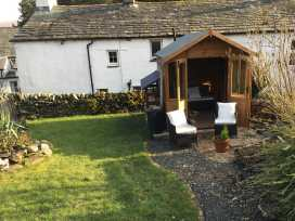 Nightingale Cottage - Lake District - 972507 - thumbnail photo 14