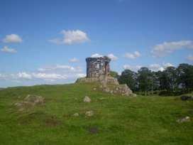 Jocks Cottage - Scottish Lowlands - 972510 - thumbnail photo 16