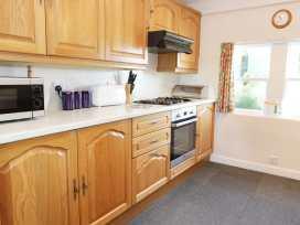 Jocks Cottage - Scottish Lowlands - 972510 - thumbnail photo 5