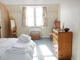 Jocks Cottage - Scottish Lowlands - 972510 - thumbnail photo 10