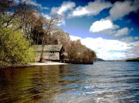 Ullswater Boathouse - Lake District - 972514 - thumbnail photo 3