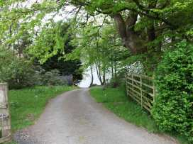 Ullswater Boathouse - Lake District - 972514 - thumbnail photo 17