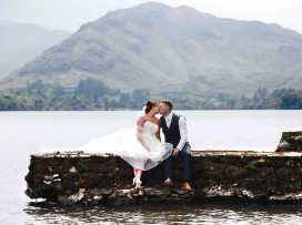 Ullswater Boathouse - Lake District - 972514 - thumbnail photo 18