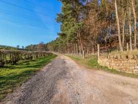 Mardale - Lake District - 972528 - thumbnail photo 33