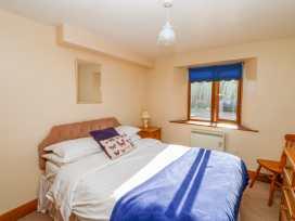 Mardale - Lake District - 972528 - thumbnail photo 10