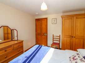 Mardale - Lake District - 972528 - thumbnail photo 11
