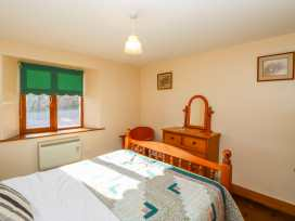 Mardale - Lake District - 972528 - thumbnail photo 14