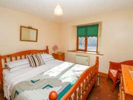 Mardale - Lake District - 972528 - thumbnail photo 15