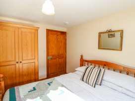 Mardale - Lake District - 972528 - thumbnail photo 16
