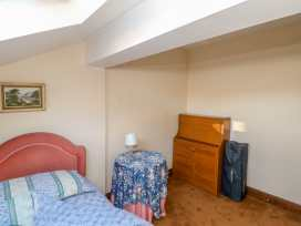 Mardale - Lake District - 972528 - thumbnail photo 18