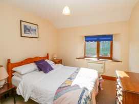 Mardale - Lake District - 972528 - thumbnail photo 19