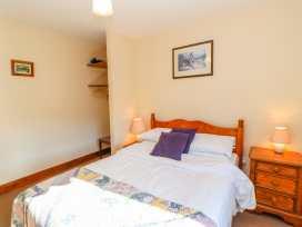 Mardale - Lake District - 972528 - thumbnail photo 20