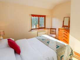 Mardale - Lake District - 972528 - thumbnail photo 23
