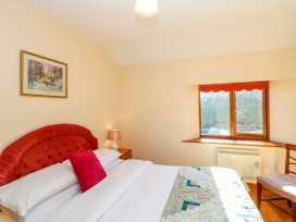 Mardale - Lake District - 972528 - thumbnail photo 24